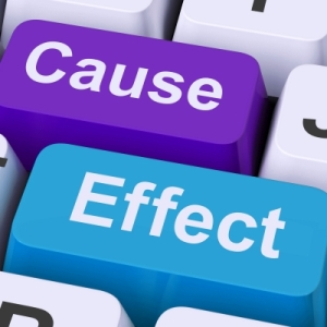 ID-100240942 Cause Effect 200715